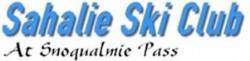 [Sahalie Ski Club Logo]
