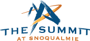 [Summit East Logo]