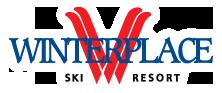 [Winterplace Logo]